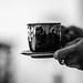 tea cup by MD MAZAHARUL ISLAM
