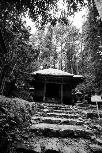 IMG_3100_LR__Kyoto_2015_09_04