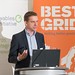 "Final BESTGRID conference on ""Implementing Projects of Common Interest"""