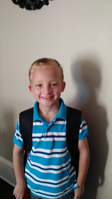Aug 25 2015 First Day of School (4)