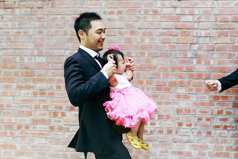 顏氏牧場,後院婚禮,極光婚紗,意大利婚紗,京都婚紗,海外婚禮,草地婚禮,戶外婚禮,婚攝CASA_0279