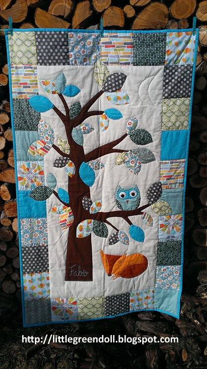 PATCH5027-Quilt-Woodland-baby-26-10-2015