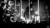 Thot - Negative Buildings Tour 2015 ( Live in Trier, De, 02.10) by we_love_vegetal_noise_music