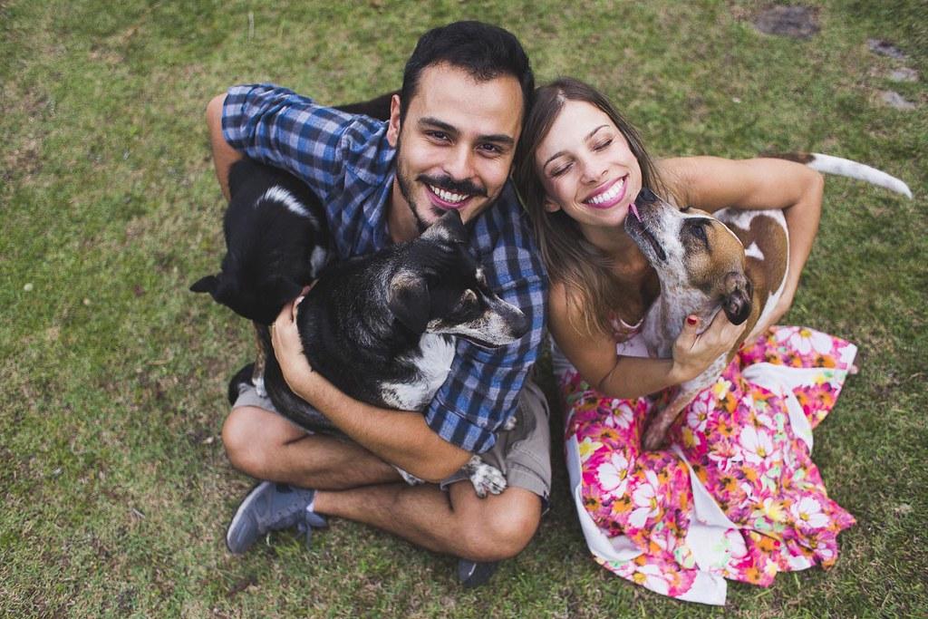 85_Ensaio_Marcela+Rafael