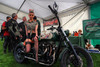 Copdock Classic Motorcycle Show IV by Lee Nichols