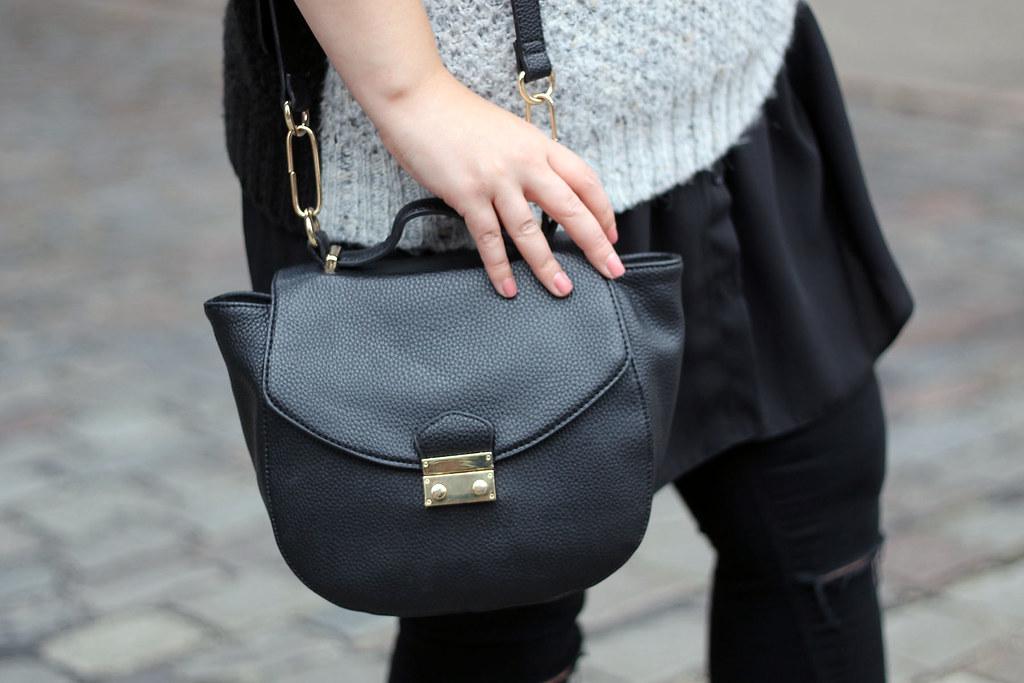tasche-chloe-look-alike-alternative-modeblog-fashionblog