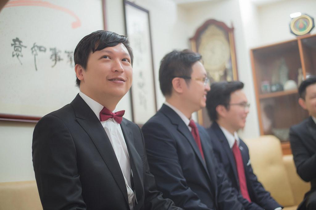 20150726維多利亞酒店婚禮記錄 (71)