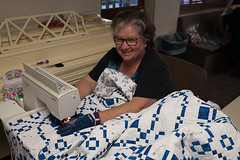 Quilt Retreat Fall '15 (8 of 65)