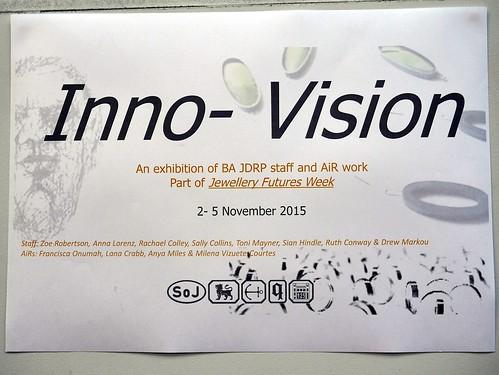 Inno-Vision - 17