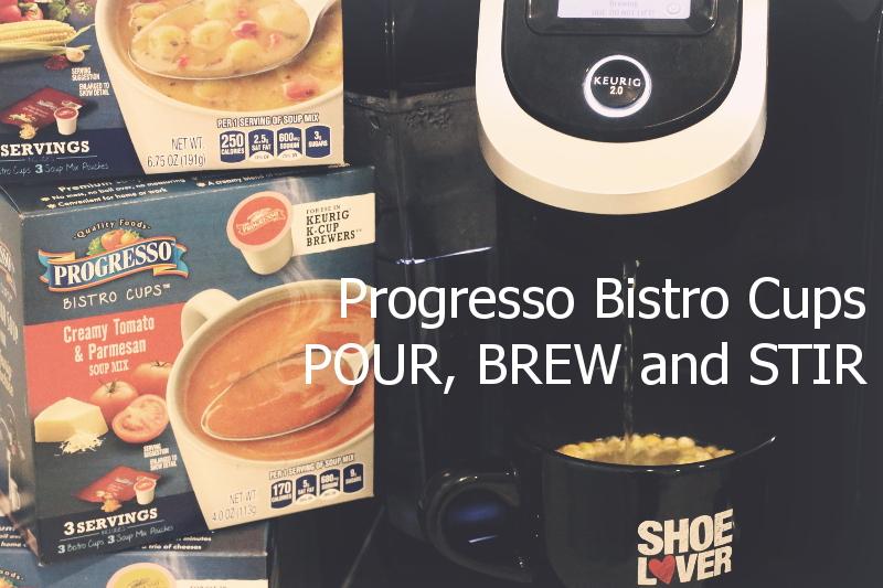 Progresso-Bistro-Cups-Keurig-soup-1