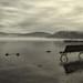 un lago di suggestioni by mat56.