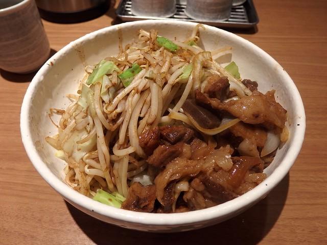 OKAMURAYA