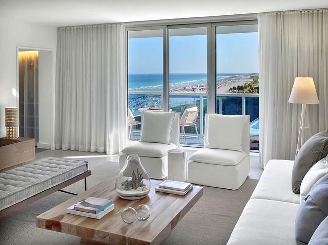151021_1_Hotel_South_Beach_04__r