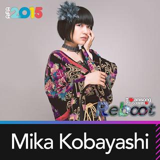 AFA15_Guest_Artiste_Kobayashi_Mika