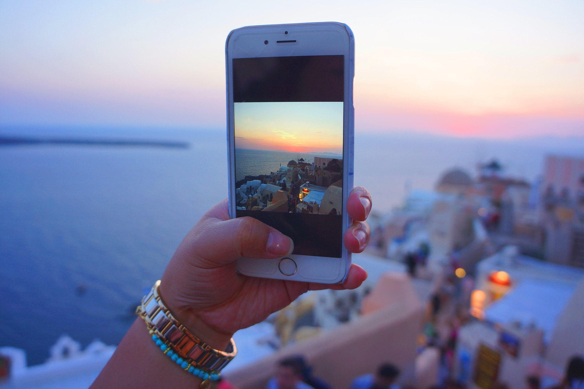 The Perfect Gifts for Instagram Addicts