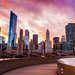 Chitown by BartPhotography