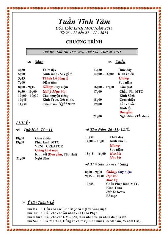 Chuongtrinh TT 2015b_001