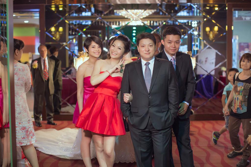 20150510 囍宴軒婚禮記錄 (558)