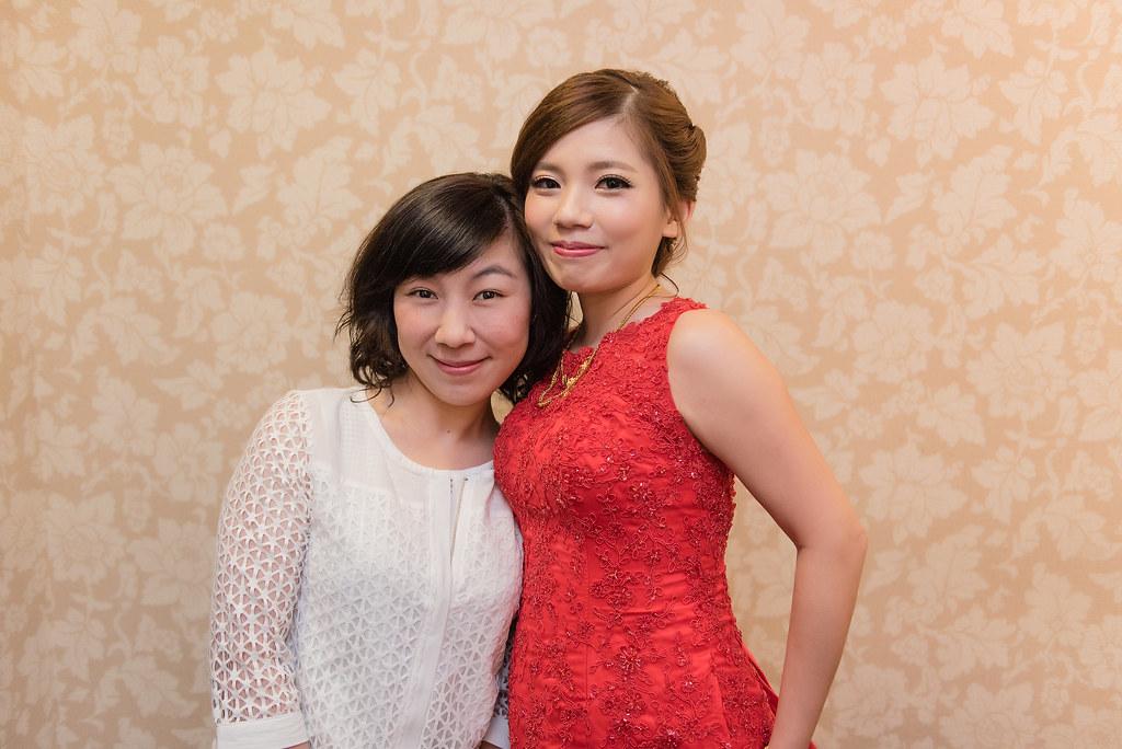 怡傑&琤涵 (35)