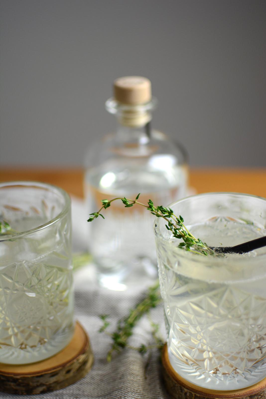 Gin-Thyme_4