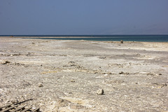 Dead Sea & Jordan Rift Valley 030