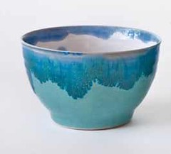 Gifts for him and her  at Christmas beautiful ceramic bowls lots of colour combination from £18