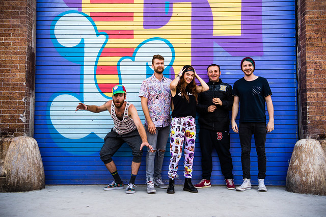 20151104_misterwives_philly_0248