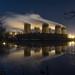 Drax Power Station by Richard Croft136
