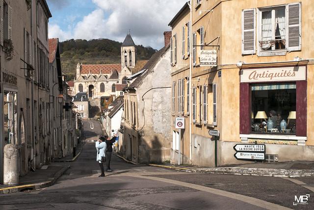 les photographes de Vetheuil DxOFP LM+28_P0942