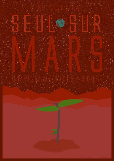 SEUL SUR MARS_A2