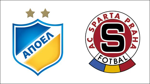151209_CYP_APOEL_v_CZE_Sparta_Praha_logos_FHD
