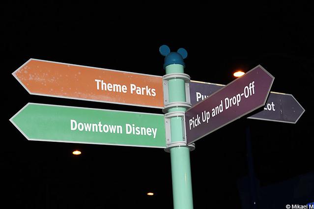 Wild West Fun juin 2015 [Vegas + parcs nationaux + Hollywood + Disneyland] - Page 7 23264202221_e90782793d_z
