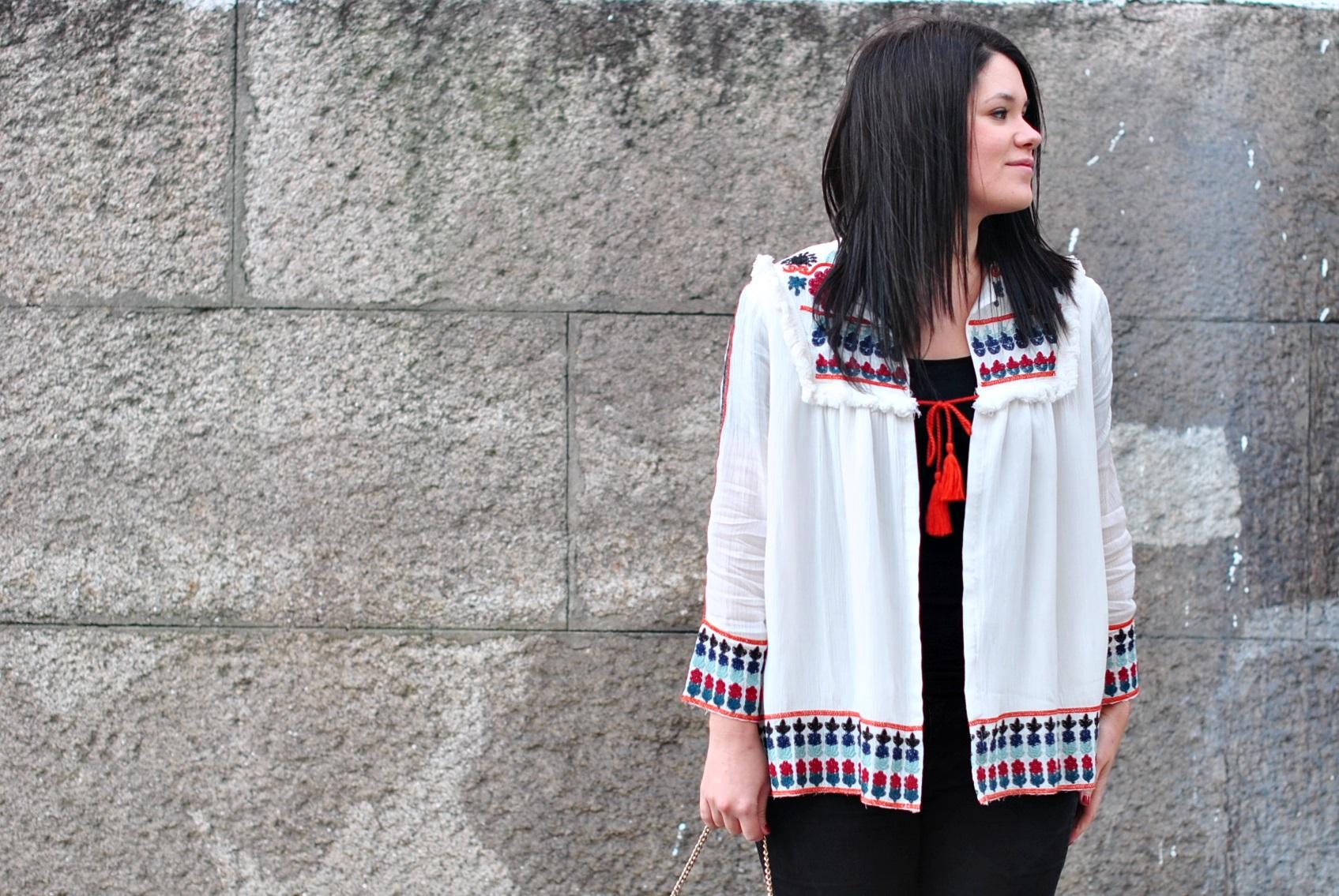 20151130-shein-multicolor-coat-06