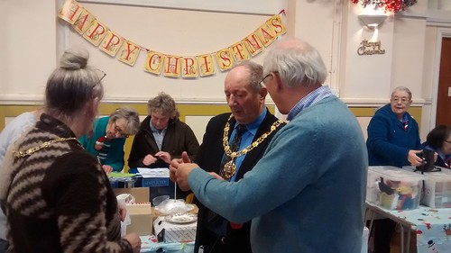 Marley Hill Christmas Fair Nov 15 (1)