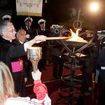 2013-03-20 - S. Benedetto