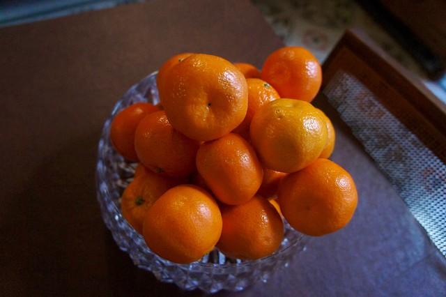 clementines-mandarini-italy-cr-brian-dore