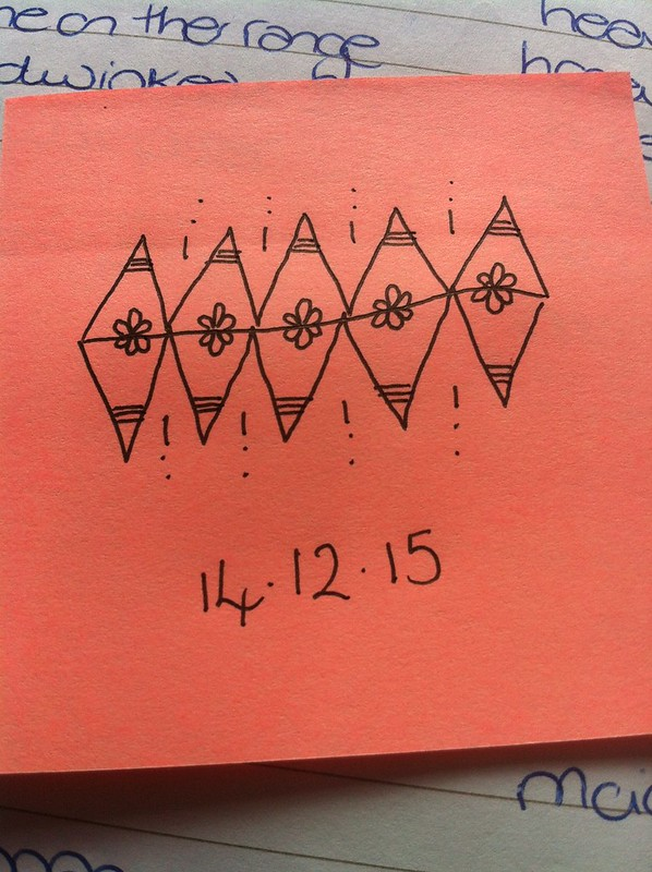 2015-12-20 13.17.28