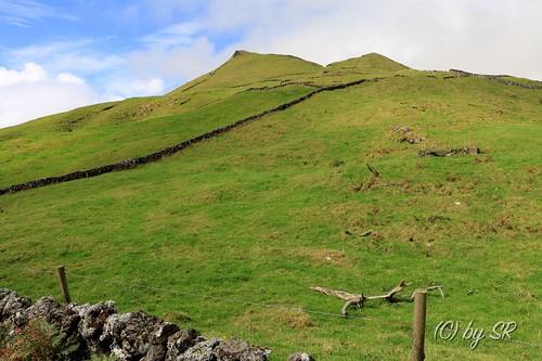 Azores2014_0630