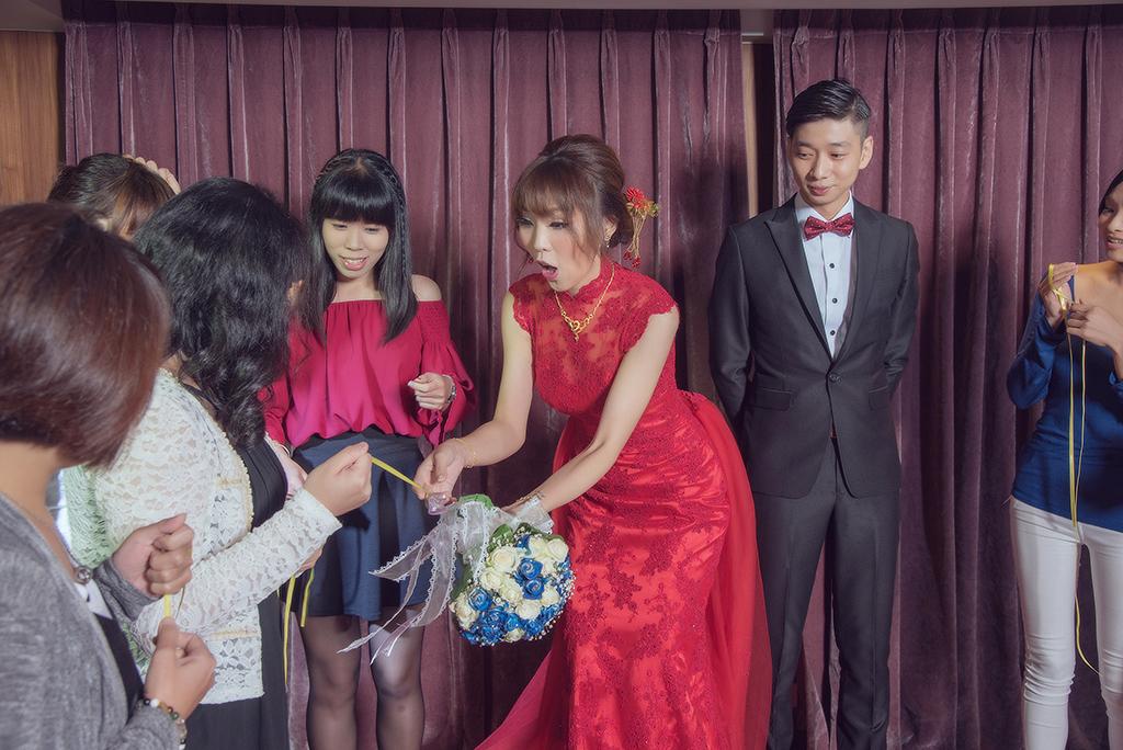 20160903士林台南海鮮婚禮記錄 (201)