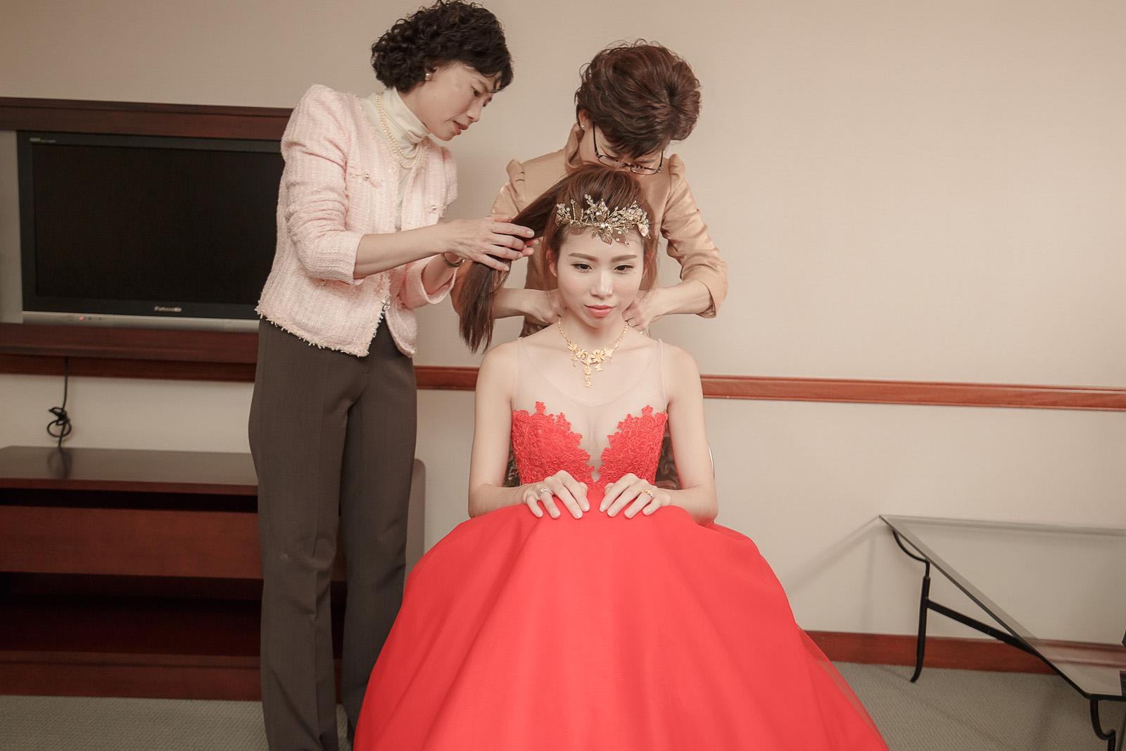 高雄圓山飯店,婚禮攝影,婚攝,高雄婚攝,優質婚攝推薦,Jen&Ethan-038