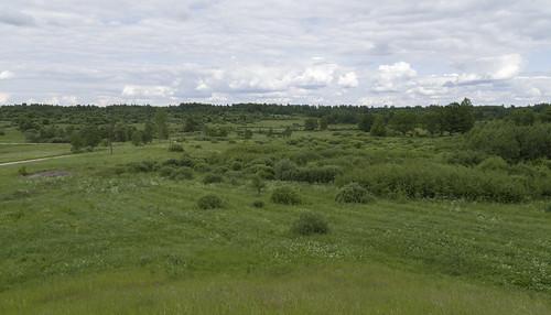 latvia saldusmunicipality zvārdeparish saldusnovads zvārdespagasts panoramio