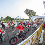MT_300815_OCBCCycle15_2446