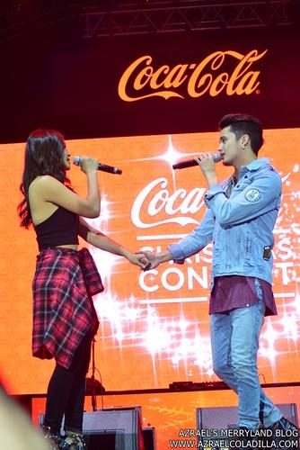 coca cola philippines christmas concert tagahatidpasko (48)