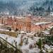 Schloss Heidelberg by JavierVazquez