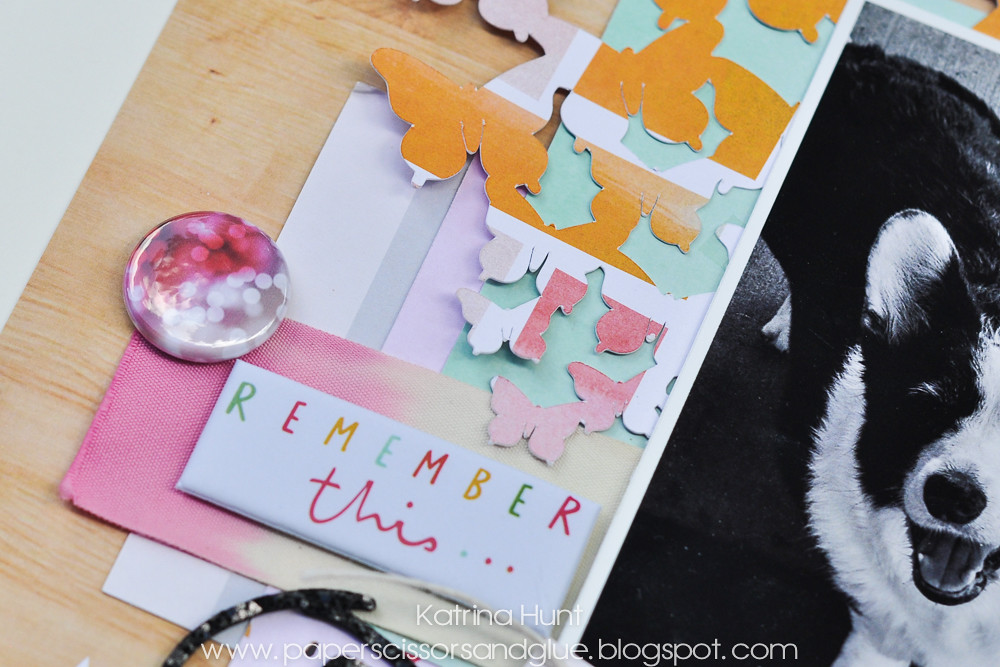 Happy_12_Birthday_Pinkfresh_Studio_Katrina_Hunt_1000Signed-4