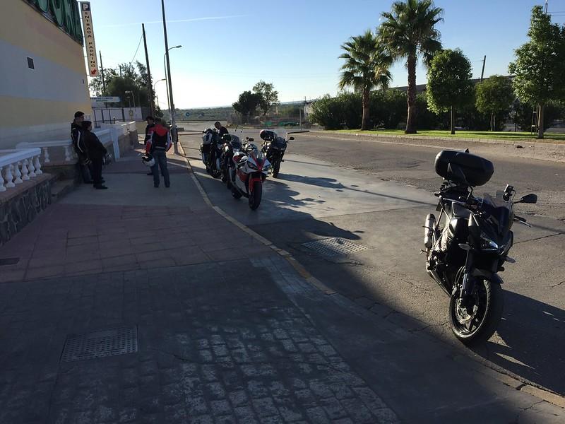 Domingo 16/08/15 quedada Córdoba 20014855904_b4126c4e18_c