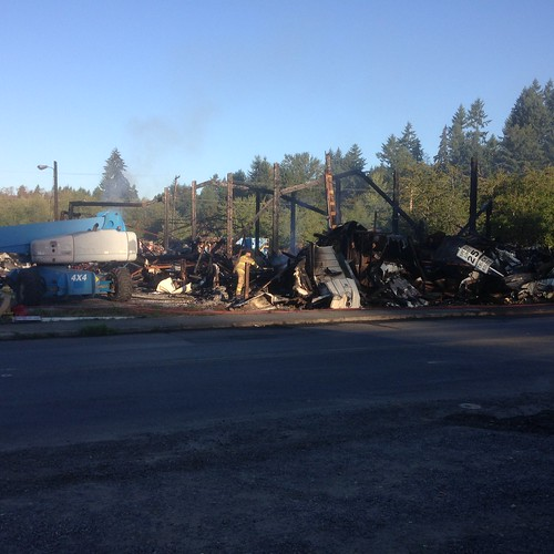 washingtondepartmentofecology winlockwarehousefire2015