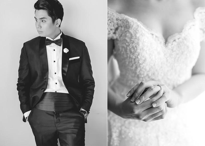 philippine wedding photographer manila-28