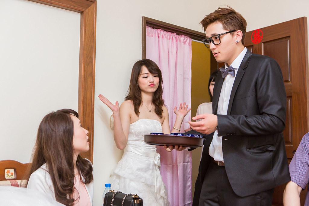迎娶儀式精選221