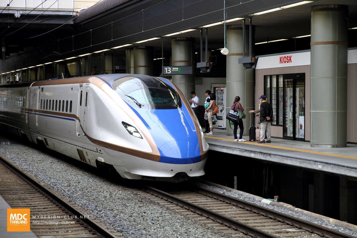 MDC-Japan2015-812